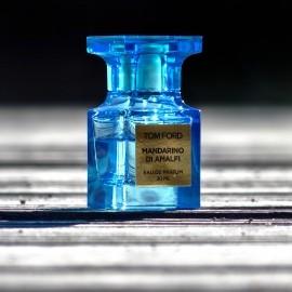 Mandarino di Amalfi (Eau de Parfum) - Tom Ford