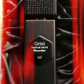 Lu von Gritti