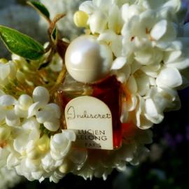 Indiscret / Indiscrete (Parfum) by Lucien Lelong
