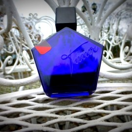 Au Coeur du Désert by Tauer Perfumes