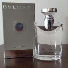 Bvlgari pour Homme (Eau de Toilette) by Bvlgari