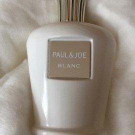 Blanc - Paul & Joe