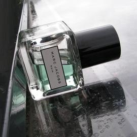 Rain by Marc Jacobs