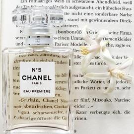 N°5 Eau Première - Chanel