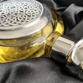 Iceni (Eau de Parfum) by Boadicea the Victorious