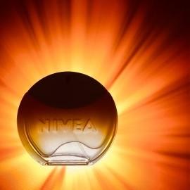 Nivea Sun by Nivea