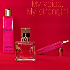 Voce Viva (Eau de Parfum) von Valentino