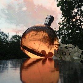 Elixir des Merveilles - Hermès