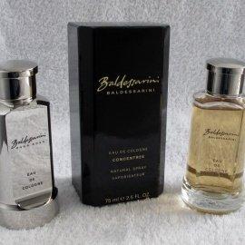 Baldessarini (Eau de Cologne Concentrée) by Baldessarini