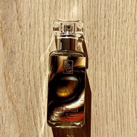 Enter the Tiger von The Dua Brand / Dua Fragrances