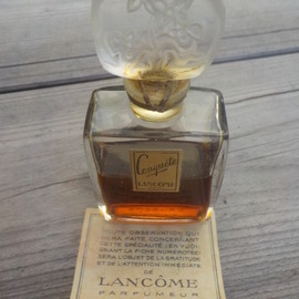 Conquête by Lancôme