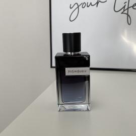 Y (Eau de Parfum) - Yves Saint Laurent