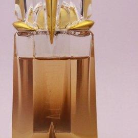 Alien - Le Goût du Parfum von Mugler