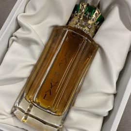 Tabac Royal von Royal Crown