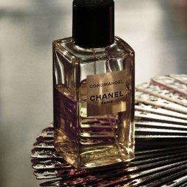 Coromandel (Eau de Toilette) by Chanel