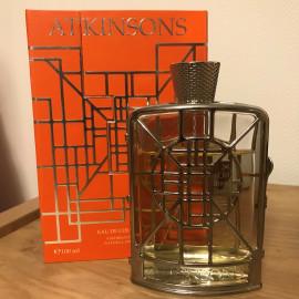 24 Old Bond Street - Atkinsons