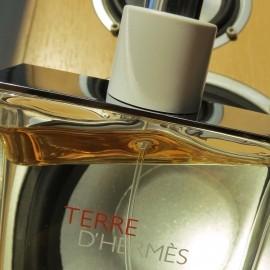 Terre d'Hermès Eau Très Fraîche von Hermès