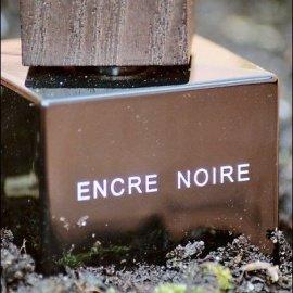 Encre Noire (Eau de Toilette) von Lalique