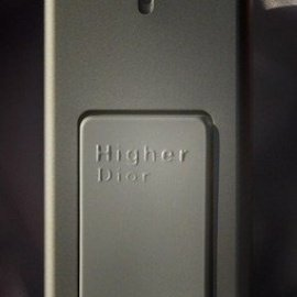 Higher (Eau de Toilette) - Dior