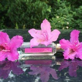 Nuit de Tubéreuse - L'Artisan Parfumeur