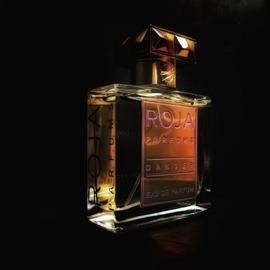 Danger (Eau de Parfum) von Roja Parfums