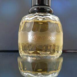Paris (Eau de Parfum) von Yves Saint Laurent