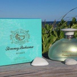 Set Sail Martinique for Women (Eau de Parfum) by Tommy Bahama