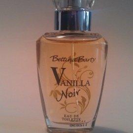 Vanilla Noir von Bettina Barty