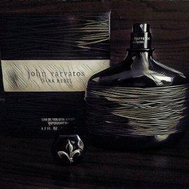 Dark Rebel - John Varvatos