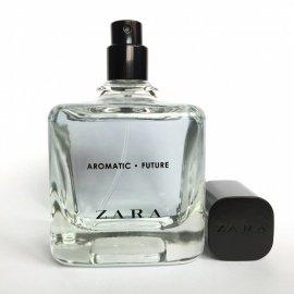 Aromatic - Future von Zara