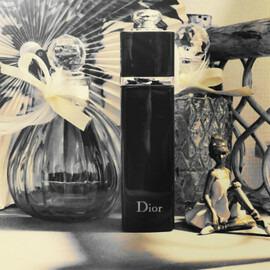 Dior Addict (2014) (Eau de Parfum) by Dior