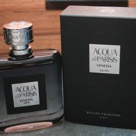Acqua di Parisis Venezia for Men by Reyane Tradition