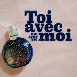 Midnight in Paris (Eau de Toilette) von Van Cleef & Arpels