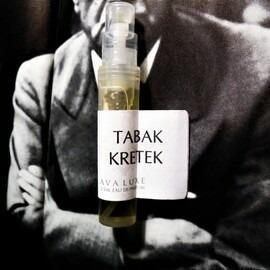 Tabak Kretek - Ava Luxe