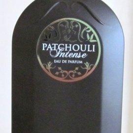 Patchouli Intense (2010) von Molinard