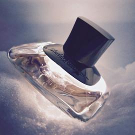 Signorina (Eau de Parfum) by Salvatore Ferragamo