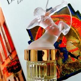 Lalique pour Homme Cristal - Sagittaire Edition Limitée 1999 by Lalique