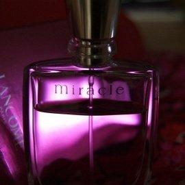 Miracle (Eau de Parfum) - Lancôme