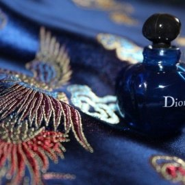 Midnight Poison (Eau de Parfum) by Dior