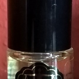 Vanille von Parfum-Individual Harry Lehmann