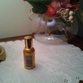 Juste un Baiser (Parfum) by Fragonard