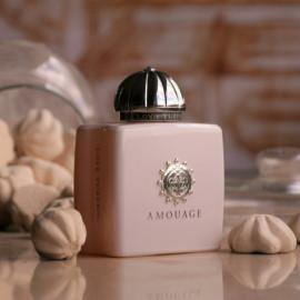 Love Tuberose - Amouage