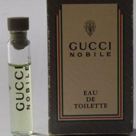 Nobile (Eau de Toilette) von Gucci