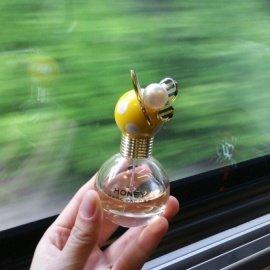 Honey (Eau de Parfum) by Marc Jacobs