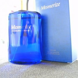 Mesmerize for Men (Cologne) by Avon