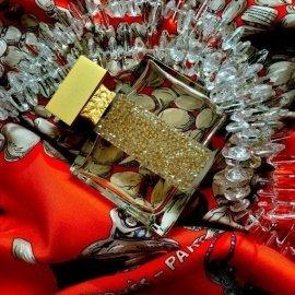 Royal Muska (Eau de Parfum) - M. Micallef