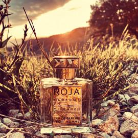 Oligarch pour Homme von Roja Parfums