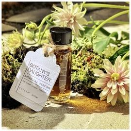 Botany's Daughter - Gather Perfume