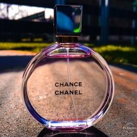 Chance Eau Tendre (Eau de Parfum) von Chanel
