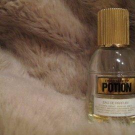 Potion for Woman von Dsquared²